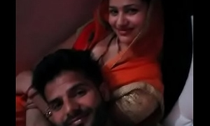Desi doll fucked room hindi